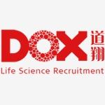 道翔DOX校园招聘