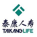 泰康人寿保险股份有限公司天津分公司校园招聘