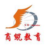 北京商鲲教育控股集团有限公司