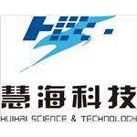 吉林省慧海科技信息有限公司