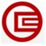 上海巨海企业管理顾问有限公司杭州分公司