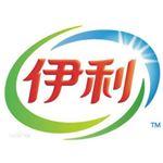 伊利上海分公司校园招聘