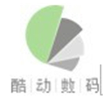 深圳市酷动数码有限公司