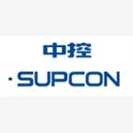 浙江中控流体技术有限公司