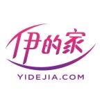 广州伊的家网络科技有限公司