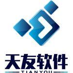 深圳市天友软件有限公司
