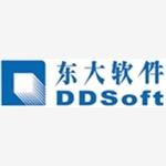 南京东岱软件技术有限公司