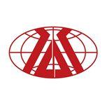 大公国际信用评级集团