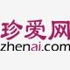 深圳市珍爱网信息技术有限公司招聘内容运营