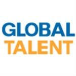 GLOBALTALENT校园招聘