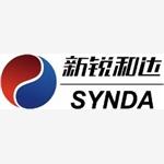 云南新锐和达信息产业有限公司