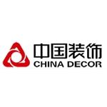 中国装饰股份有限公司