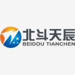 北京北斗天辰科技有限公司