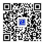 广州正誉知识产权代理有限公司