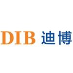 北京迪博风控技术有限公司