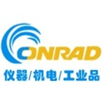 北京康拉德科技有限公司