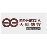 北京天娱传媒有限公司