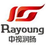 北京中视润扬国际传媒广告有限公司