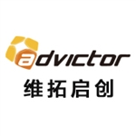 维拓启创(北京)信息技术有限公司