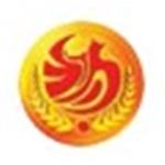 广州鸿森材料有限公司