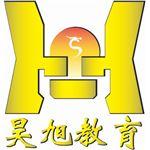 天津北极光教育信息咨询有限公司