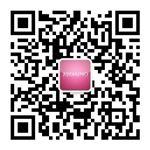 深圳市凯信时装有限公司