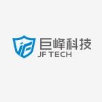 杭州巨峰科技有限公司