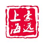 上海豪远食品有限公司