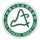 广州高山文化培训学校招聘高中物理老师