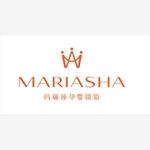上海玛瑞莎摄影有限公司