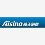 Aisino Corporation校园招聘