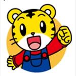 上海多雷米营销策划有限公司