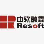 北京中软融鑫计算机系统工程有限公司